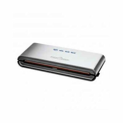 ProfiCook PC-VK 1080 cena od 1654 Kč