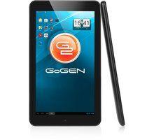 Gogen TA 7750 QUAD 8 GB cena od 1490 Kč