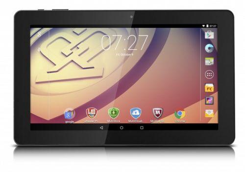 PRESTIGIO MultiPad Wize 3111 8 GB cena od 0 Kč
