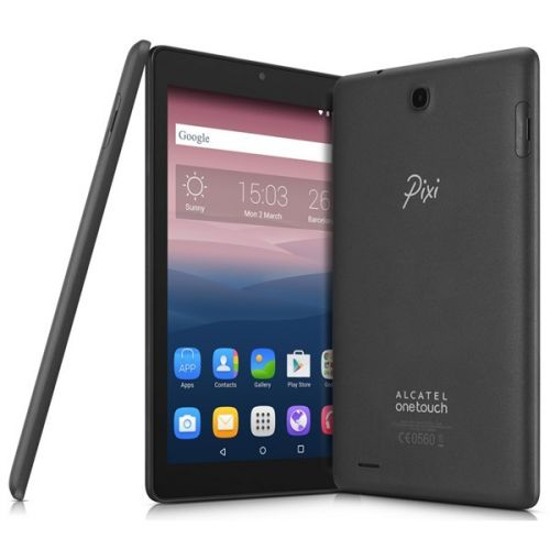 ALCATEL OT PIXI 3 16 GB