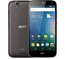 Acer Liquid Z630S  cena od 5390 Kč