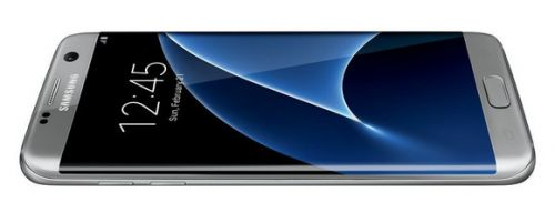 Samsung Galaxy S7 Edge cena od 11990 Kč
