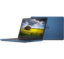 Dell Inspiron 15 (N2-5558-N2-312K) cena od 0 Kč