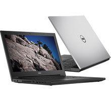 Dell Inspiron 15 (N16-3542-N2-111S) cena od 12017 Kč
