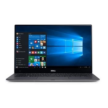 DELL XPS 13 (N16-XPS13-N2-511S)