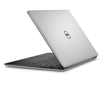 DELL XPS 13- 9350 (N5-9350-N2-02S)