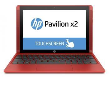 HP pavilion 10 X2-n202nc (L2T14EA) cena od 0 Kč