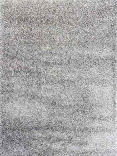 Breno Bursa 2804 šedý koberec