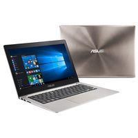 Asus Zenbook UX303UA (UX303UA C4025R) cena od 25990 Kč