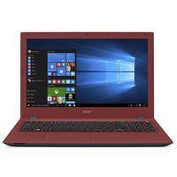 Acer Aspire E15 (E5-573-30SD) cena od 0 Kč