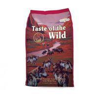Taste of the Wild Southwest Canyon Canine 13 kg cena od 1390 Kč