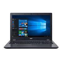 Acer Aspire V15 (NX G66EC 003) cena od 23694 Kč