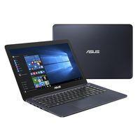 Asus Eeebook E402SA-WX014T (E402SA WX014T) cena od 0 Kč