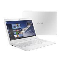 Asus Zenbook UX305CA (UX305CA FB031R) cena od 25402 Kč