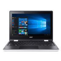 Acer Aspire R11 (NXG11EC005) cena od 0 Kč