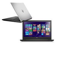 Dell Inspiron 15 (N33542N2311S) cena od 0 Kč