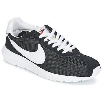 Nike ROSHE LD-1000 QS boty