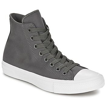 Converse CHUCK TAYLOR All Star II boty