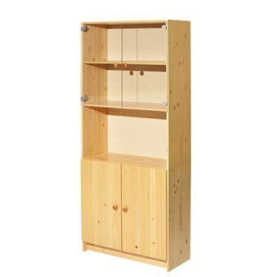 Idea 851 knihovna
