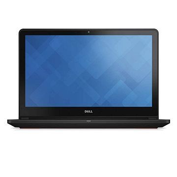 Dell Inspiron 15 (7559-1852) cena od 0 Kč