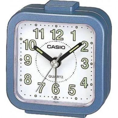 Casio TQ 141-2