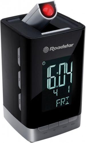 Roadstar CLR 2496P