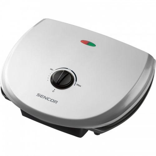 Sencor SBG 3701SL cena od 690 Kč
