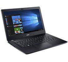 Acer Aspire V13 (NX.G7BEC.001) cena od 13960 Kč