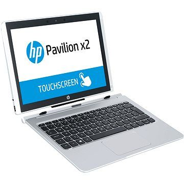 HP Pavilion x2 (V0X67EA) cena od 20376 Kč