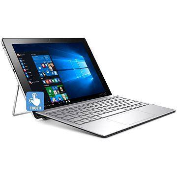 HP Spectre x2 (P3L50EA) cena od 27231 Kč