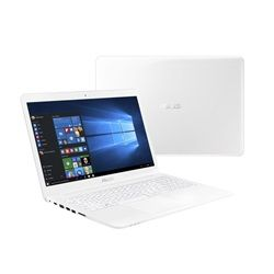 ASUS EeeBook E502SA-XO002T (E502SA-XO002T) cena od 0 Kč