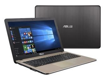 Asus F540LA-DM022T (F540LA-DM022T) cena od 10806 Kč