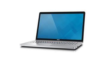 Dell Inspiron 13z 7348 (TN2-7348-N2-711S) cena od 0 Kč