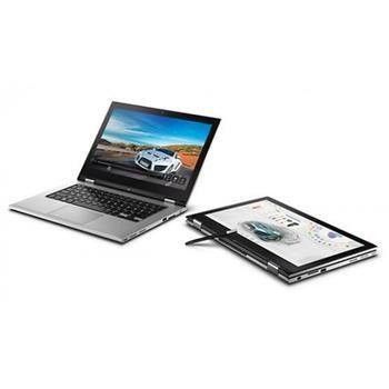 Dell Inspiron 13z (7347-N2-333) cena od 17608 Kč