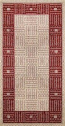 Breno Sisalo 706/O44P koberec