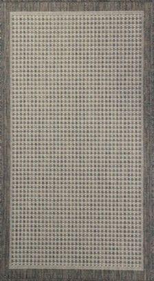 Breno Sisalo 2822/W71I koberec