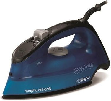 Morphy Richards 300261
