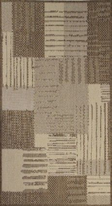 Breno Sisalo 706/J84N koberec