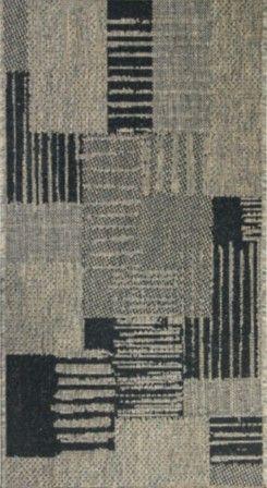 Breno Sisalo 706/J48H koberec