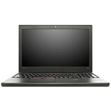 Lenovo ThinkPad T550 (20CJ002UMC) cena od 43790 Kč