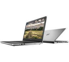 Dell Inspiron 15 (N5-5558-N2-311S) cena od 13873 Kč