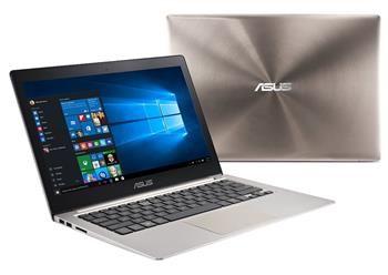 Asus UX303UB-DQ019R (UX303UB-DQ019R) cena od 26800 Kč