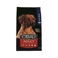 Cibau Dog Adult Maxi 12 kg cena od 951 Kč
