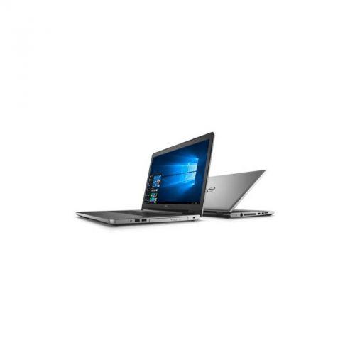 Dell Inspiron 17 (N5-5759-N2-511S) cena od 0 Kč