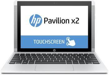 HP pavilion 10 X2-n107nc (V0X18EA) cena od 0 Kč