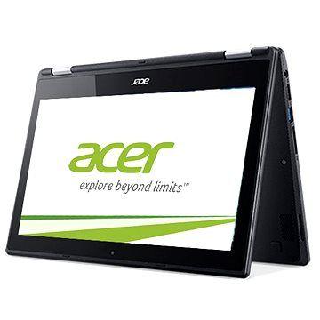 Acer Chromebook R11 (NX.G55EC.001) cena od 8490 Kč