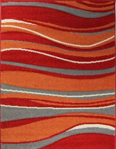 Breno Portland 1598/Z23R koberec