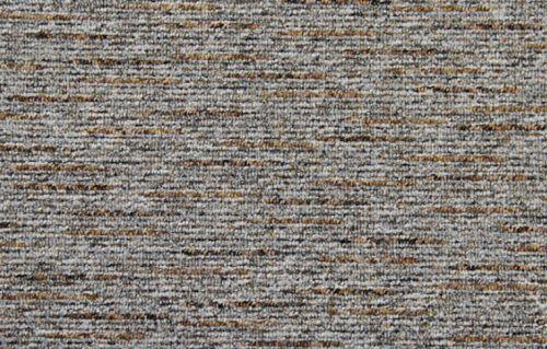 Breno Woodlands koberec