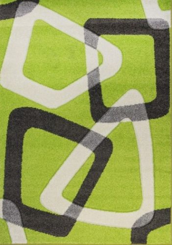 Breno Portland 561 AL1F koberec