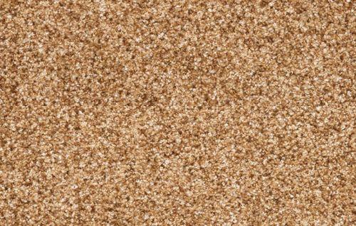 Breno Sierra 53 koberec